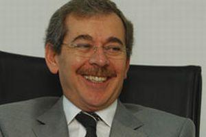 Abdullatif Şener: Öfke sanat değildir.7485