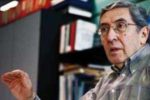 Milliyet'teki yazılarına ara veren bir laik yazarın isyanı.11521