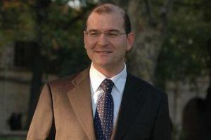 DP lideri Süleyman Soylu, harekata tam destek verdi.8308