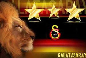 Galatasaray için karar verildi.13120