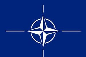 Arnavutluk-Hırvatistan NATO üyesi oldular.5287