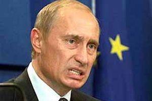Putin'e suikast giri�imi.9537