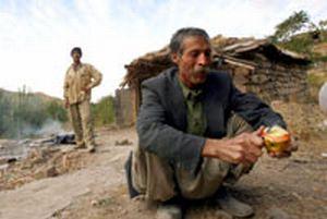 Kuzey Irak'ta sokaktaki vatandaş ne diyor?.12481