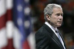 Bush sorumluluğu Hamas'a yükledi!.14407