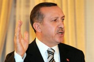 Erdo�an: Bu haberler as�ls�zd�r.9396