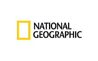 G�neydo�u Anadolu Projesi National Geographic'te.15195