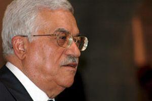 Abbas'tan diyalog koşulu.8058