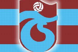 Trabzonspor, Beşiktaş'a bileniyor.8077