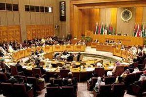 Arap Birliği Zirvesi sona erdi.18041