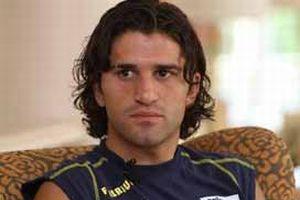 En büyük favori yine Fenerbahçe.10561
