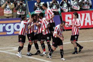 Sivasspor: 4 - Cvetkov: 0.44277