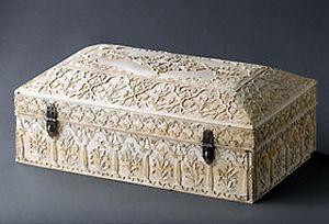 Müze girişi ve çaylar Sabancı'dan.15673