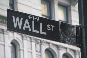 ABD ekonomisi %3,8 küçüldü.21502