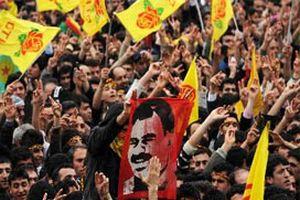 DTP'liler çatışmada öldürülen PKK'lılar için üzgünmüş.22064