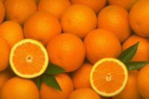 Portakalın faydaları saymakla bitmiyor.10946