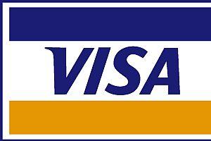 AB Komisyonu Visa'ya soruşturma başlattı.9004