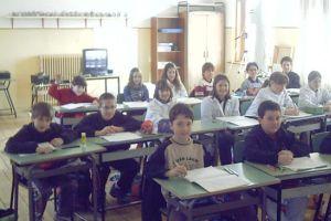 Rusya'da din dersi zorunlu oluyor.14779