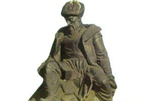 Mimar Sinan'ın eseri gün yüzüne çıkıyor.7620
