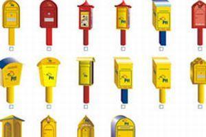 Türkiye kendi posta kutusunu seçti, işte ilk 3'e girenler.11060