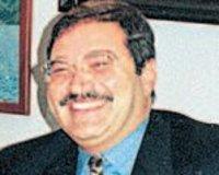 Orhan Aslıtürk, İspanya'da yakalandı.8380