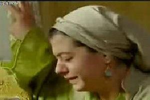 Elveda Rumeli'nin albümü çıktı.9181