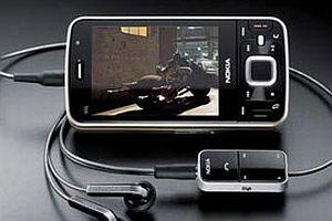 N-Gage'den hangi telefonlar yararlanabilecek?.13388