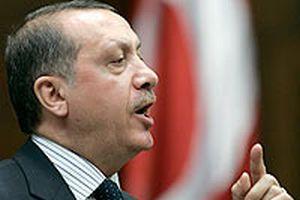 Başbakan Erdoğan'ın yarın vereceği mesaj ortaya çıktı.10416