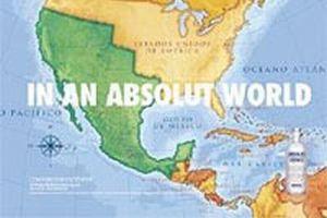 ABD'yi şok eden harita.12793