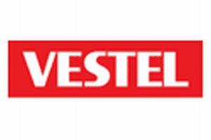 Vestel'in ortaklığına kriz freni.5847