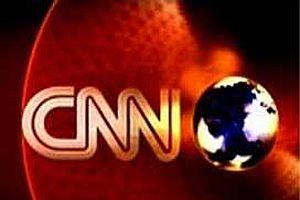 CNN sunucusu �in'den �z�r diledi.10594
