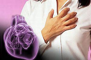 Kalp krizi geçirme olasılığınız nedir?.13856