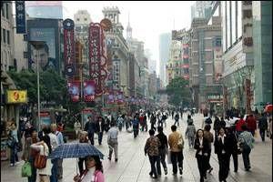 Çin'de Fransa'ya tepki yayılıyor.18303