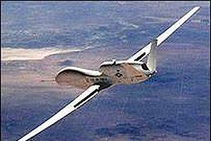 Amerika 'insansız' uçakla vurdu: 4 ölü.14446
