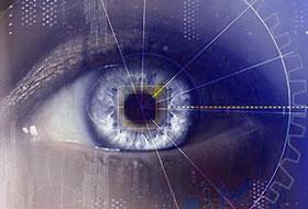 Göz sağlığında çok önemli 4 nokta.14456