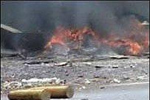 Somali'de çatışmalar: 13 ölü.13001