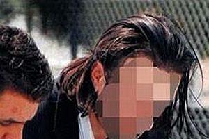 MSN'den sevgili buldu tecavüze uğradı.14999