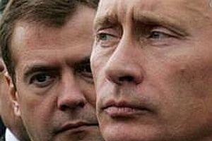 Rusya'nın en popüler fıkrası.11202