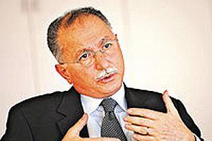 İKT Genel Sekreteri Lübnan'da.12624
