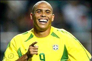 Ronaldo ülkesine dönecek.14182