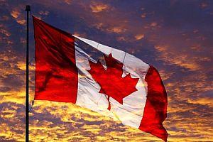Kanada'da iş istiyorsan adını değiştir.17033