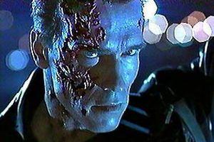 Schwarzenegger'siz Terminatör çok yakında.17290