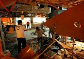 Mısır'da kuyumcu tarandı: 4 ölü.16567