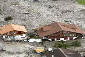 100 köy sellerde yok oldu.15632