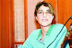 PKK elebaşı Öcalan'ın sevgilisi Kaya serbest bırakıldı.14445