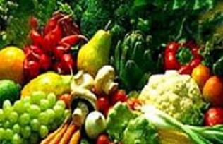Hormonlu meyve ve sebze nasıl tanınır?.16939