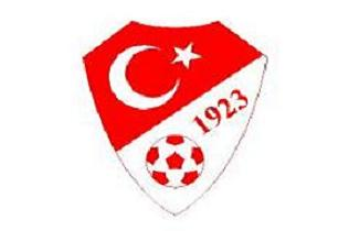 Futbol Federasyonu zehir zemberek.7352