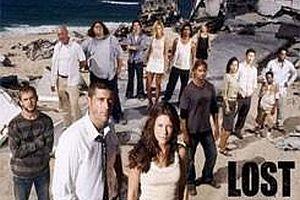 Lost finali 3 bölüm olacak.20949
