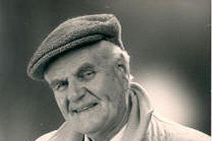 Fransız yönetmen Delannoy yaşamını yitirdi.9264
