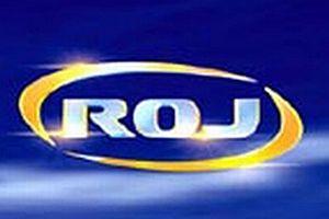 ROJ TV'nin yay�n� durduruldu.9398