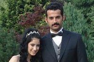 Genco'da düğün var.14507
